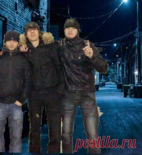 Встретил кавказцев в Пятигорске. Как они относятся к русским | Виталий из Италии | Яндекс Дзен