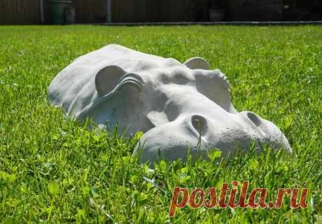 превосходные скульптуры для сада из бетона: 7 тыс изображений найдено в Яндекс.Картинках