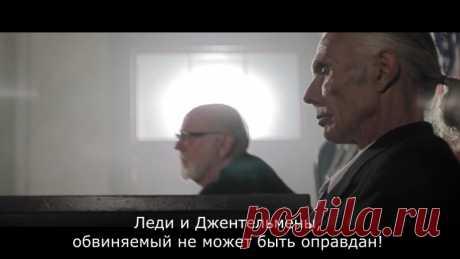 Зоя Иванова