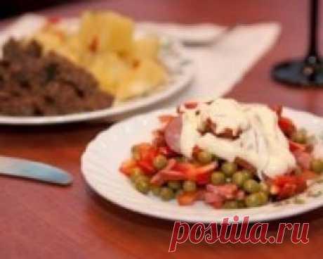 Рецепты • Домик Панды   Tweet
