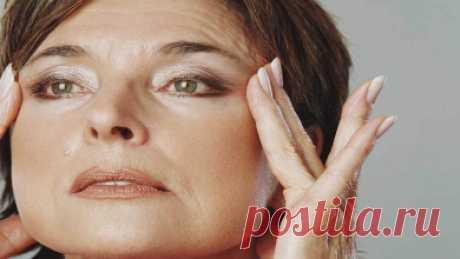 Как избавиться от морщин на лице навсегда: эффективные методы и рецепты