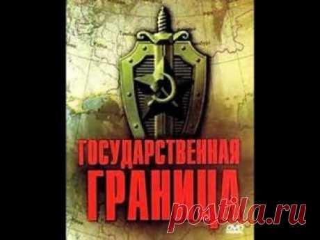 Истории от Олеся Бузины: СС «Галичина» против Украины | Олесь Бузина - Авторский сайт-сообщество