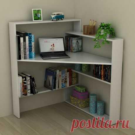 (363) Pinterest