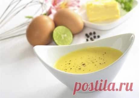 Как приготовить вкуснейшие заправки для салатов | Делимся советами