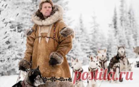 Фильмы, достойные внимания | КиноМаньяк | Яндекс Дзен