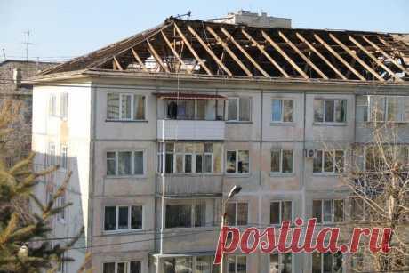 Можно ли не платить за капитальный ремонт многоквартирного дома?