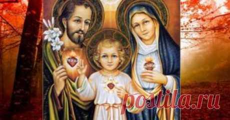 Сильнейшая молитва, которая всегда спасет и поможет! Господи, помилуй и спаси нас грешных! Напишите «АМИНЬ» и передайте ее по цепочке!