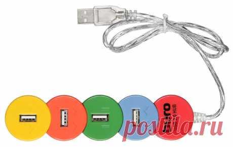 Купить Хаб (разветвитель) BURO BU-HUB4-0.5-U2.0-Snake, разноцветный в интернет-магазине СИТИЛИНК, цена на Хаб (разветвитель) BURO BU-HUB4-0.5-U2.0-Snake, разноцветный (1001424) - Омск Купить недорого хаб (разветвитель) BURO BU-HUB4-0.5-U2.0-Snake, разноцветный в каталоге СИТИЛИНК. Характеристики, цена на хаб (разветвитель) BURO BU-HUB4-0.5-U2.0-Snake, разноцветный (1001424). Доставка по городу Омск.