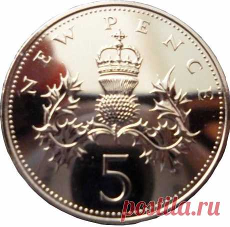 PROOF ENGLISH DECIMAL FIVE PENCE 5p COINS CHOICE OF DATE 1971-2015    eBay PROOF ENGLISH DECIMAL FIVE PENCE 5p COINS CHOICE OF DATE 1971-2015   Coins, Coins, British   eBay!