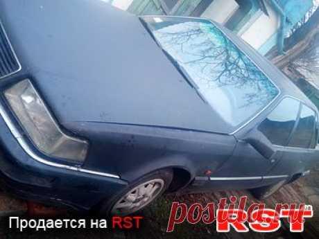 Продаю AUDI V8 на RST. Машине нужен ремонт. подъемники работают,кузов оцинкован,ды Евгений, 931010535129
