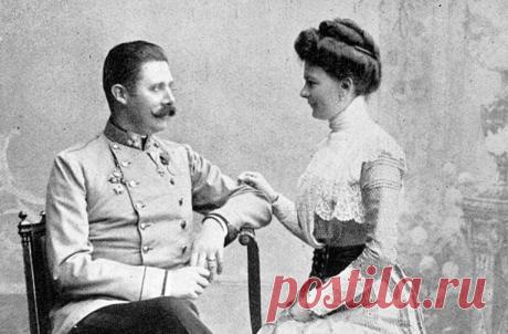 Иногда королям все-таки удавалось жениться по любви. И к чему это приводило? Рассказываем об истории неравных браков