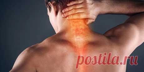 КАК ОПРЕДЕЛИТЬ РАЗВИТИЕ ОСТЕОХОНДРОЗА: Длительная сидячая работа и работа за компьютером, являются основными источниками остеохондроза и проблем с позвоночником. Незначительная или сильная боль в области шеи Онемение области руки, плеча, лопатки, шеи Шум и звон в ушах Мигрени и головные боли, Слабость в мышцах рук и ног Тошнота, нехватка воздуха Снижение остроты зрения Нестабильность артериального давления декоративные подушки украшение куличей перепланировка квартиры