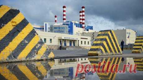 «Миллионы тонн ядерных отходов»: крупнейший миф атомной энергетики Одни говорят, что в мире миллионы тонн ядерных отходов и что их никогда не удастся надежно захоронить, в связи с чем Гринпис перекрывает железные дороги, по которым везут ядерные материалы, и требует ...