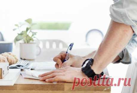 Как восстановить потерянные документы — пошаговая инструкция | 9111.ru