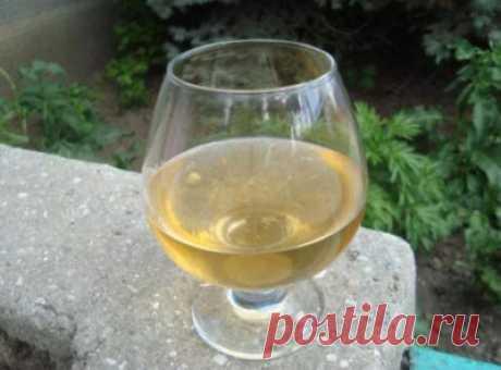 Вино из белой смородины в домашних условиях - рецепты: классический, с дрожжами, крепленого вина - Onwomen.ru