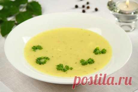 Рыбный суп из головы и хвоста карпа – пошаговый рецепт с фото.