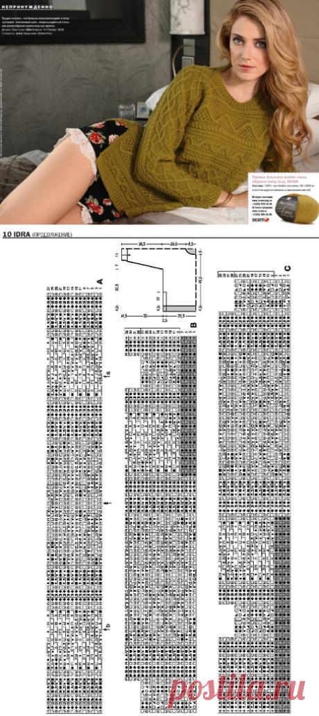 aranovyy el saltador hípico transversal son viscosos por la tela única