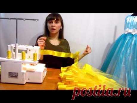 Как самому сделать маникюр на ногтях фото 487