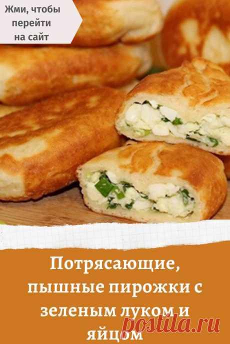 Очень люблю готовить сыры. Продуктом «отхода»является сыворотка,на ней получается очень хорошее дрожжевое и бездрожжевое тесто для хлеба,пирожков,пирогов и блинчиков.