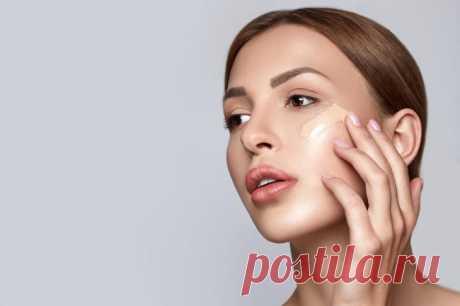 Лучшие трюки и советы визажистов для создания качественного макияжа