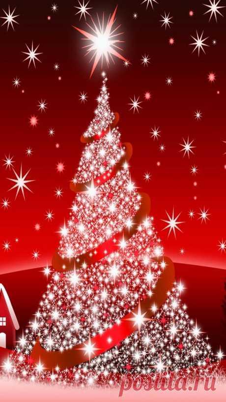 MERRY CHRISTMAS  e- cards  :  https://1romantic.com/