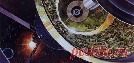 """SETI будет охотиться за инопланетными """"техносигналами"""" SETI наращивает свои поиски разумной инопланетной жизни. Основанный в Маунтин-Вью, Калифорния, 20 ноября 1984 года, Институт SETI сделал своей миссией"""