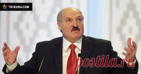 Тумилович про то, что белорусы в 90-е ходили в лаптях: «Это Лукашенко в лаптях приехал в Минск, в спортивном костюме» Белорусский специалистГеннадий Тумилович поделился мнением о высказываниях Александра Лукашенко.
