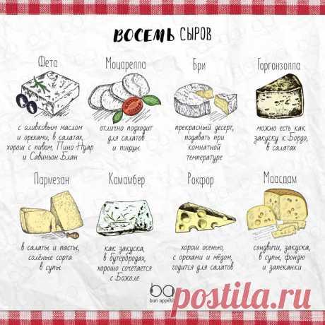 А вы любите сыр?