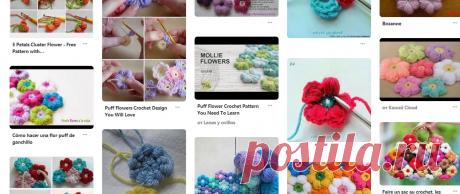 (141) Pinterest