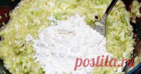 Полкочана капусты в холодильнике — легкий ужин готов. Как превратить скучный овощ во вкусное блюдо.