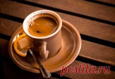 Кофе «Каршенбойм» | Кофе