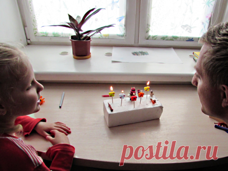 9 логических задач, которыми дети ставят в тупик взрослых. Сможете решить? | Снова в школу | Яндекс Дзен