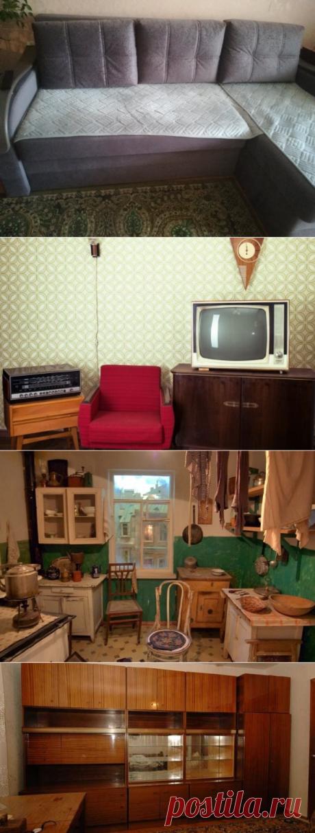Купили недавно угловой диван, я вспомнила времена СССР — как мы тогда покупали мебель   Блоггерство на пенсии   Яндекс Дзен