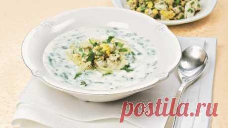 Шпинат. Рецепты из шпината В России шпинат появился сравнительно недавно, но быстро завоевал популярность. Предлагаем 100 блюд из шпината - салаты, пироги, супы, омлеты.