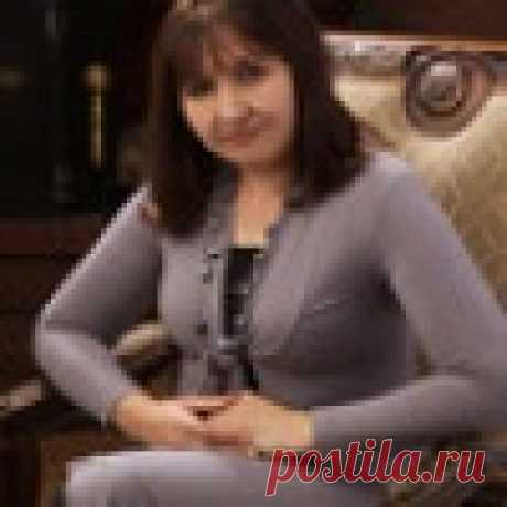 Раиса Бондарчук