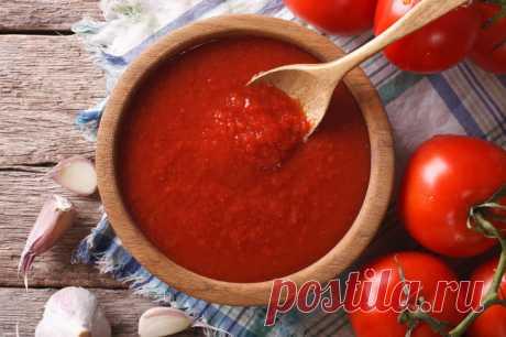 Итальянская кухня | Кулинарные рецепты