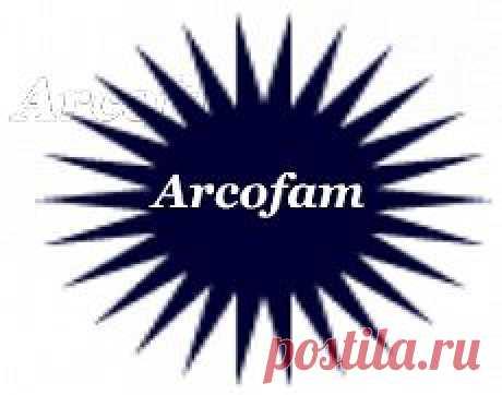 Набор тарелок Arcofam из Ирана от импор тёров, в России оптом, со склада.