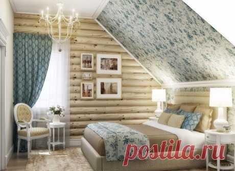 10 вещей, которые не нужны в проекте маленького дома | Свежие идеи дизайна интерьеров, декора, архитектуры