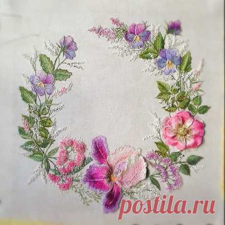 На изображении может находиться: цветок и растение