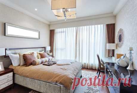 (184) Как сделать свое жилье уютным. Часть 1 - Кметь Ирина Ивановна, 09 февраля 2020