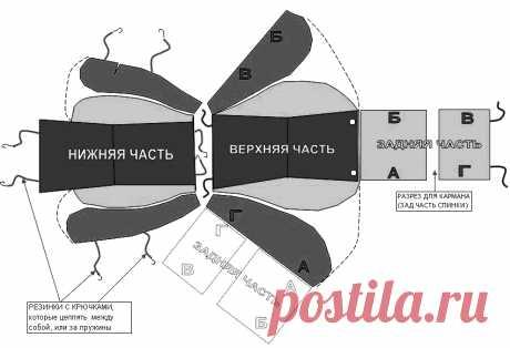 vikroika-avtochehlov.jpg (851×580)