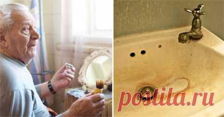 Из-за чего в ванной дурно пахнет канализацией Что такое гидрозатвор и зачем он нужен.