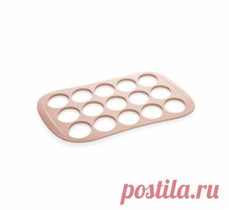 Форма для печенья «Ласконка» DELLA CASA: купить по выгодной цене в интернет-магазине TESCOMA ®