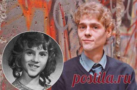 Бренда или Брюс: трагичная история мальчика, который рос как девочка   Люблю Себя