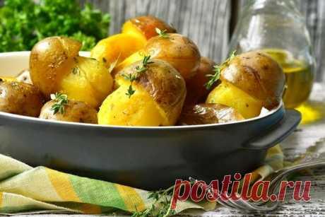 Блюда из картофеля на Новый год 2020: 10 вкусных и простых рецептов Приготовьте вкусные блюда из картофеля на Новый год 2020 из доступных продуктов. 10 простых рецептов помогут составить интересное меню.
