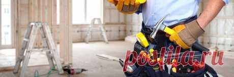 Ознакомиться подробно о возможных причинах задержки ремонта можно на нашем сайте. Информация о задержке ремонта квартиры, что может повлиять.