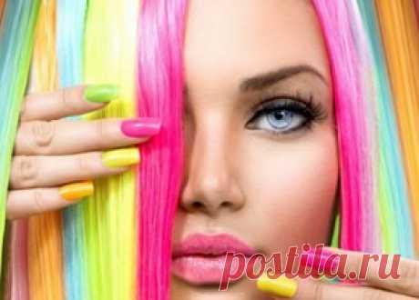 Малоизвестные способы укрепить ногти и волосы (видео) Как эффективно укрепить ногти и волосы в домашних условиях: питание и витамины, уход, видео - малоизвестные маски от экспертов передачи Все буде добре