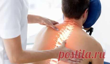 Массаж спины спб акции скидки калининский район. Массаж грудного отдела при остеохондрозе позвоночника и суставов.Межреберная невралгия лечение боли в груди.