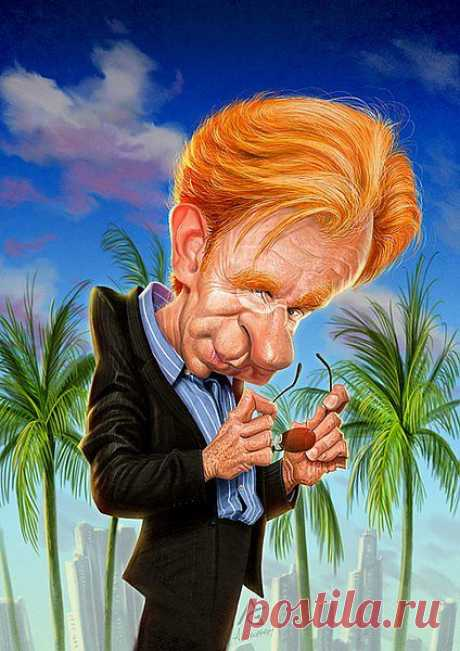 illustrations-caricatures-anthony-geoffroy