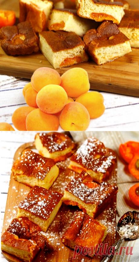 Домашний бисквитный пирог для полезного завтрака | ChocoYamma | Яндекс Дзен  Когда вы думаете, что приготовить на завтрак, вам нужен простой рецепт быстрого пирога, он должен быть вкусным и максимально полезным. Поэтому я и предлагаю попробовать вкуснейший бисквит на йогурте и оливковом масле с начинкой из абрикосов.